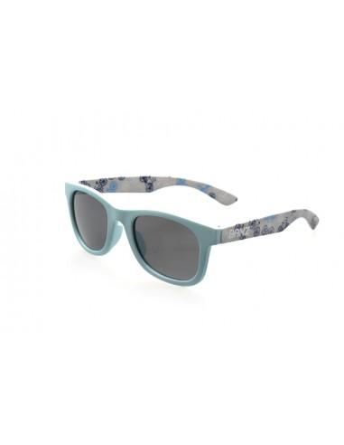 Ochelari de soare, J-Banz, Beachcomber, Bicycle Ride