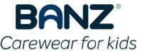 Banz.ro | Casti Antifoane | Protectie UPF50+ | Ochelari Soare Bebe