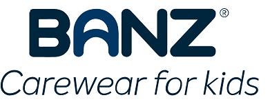 Banz - Careware for Kids