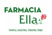 Farmacia Ella Rose Galata