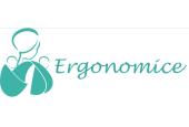 Ergonomice
